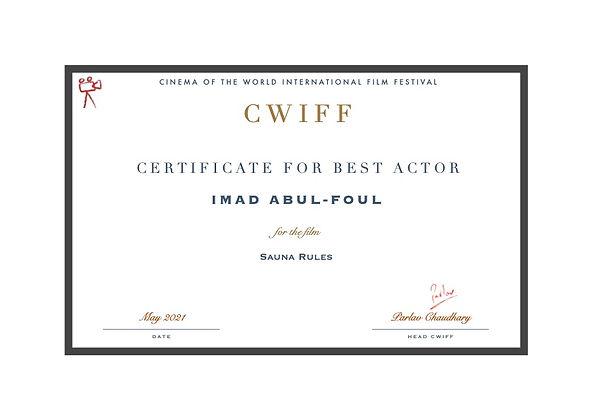 22. Best Actor - Imad Abul-Foul.jpg