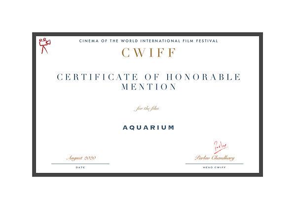 1.21 Honorable Mention Aquarium.jpg