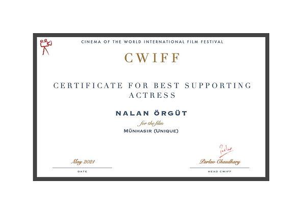 20. Best Actress - NALAN ÖRGÜT.jpg
