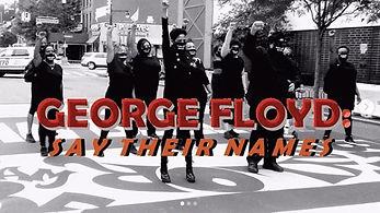 8. Say Their Names - George Floyd.jpg