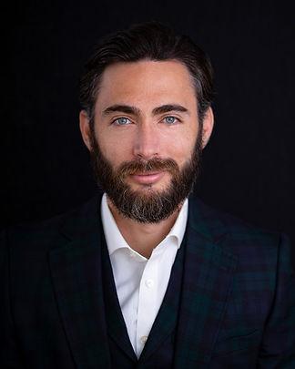Jake Meniani - Director of Deficit Anima.jpg