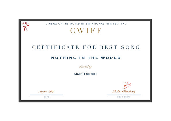 1.10 Best Song.jpg