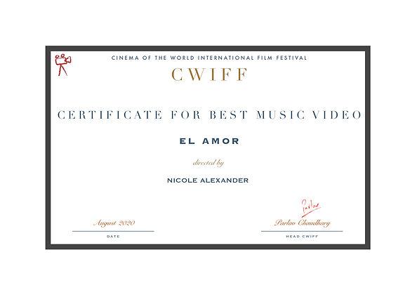 1.9 Best Music Video.jpg