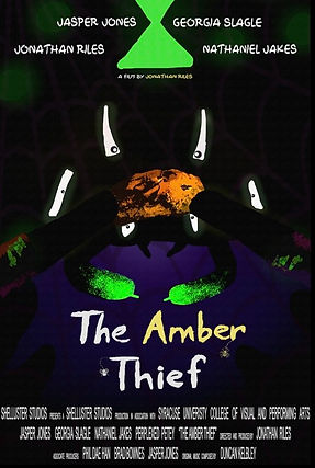 The Amber Thief.jpg