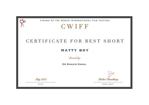 4. Best Picture - Matty Boy.jpg