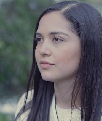 Mariana Gomez - I wish I could....png