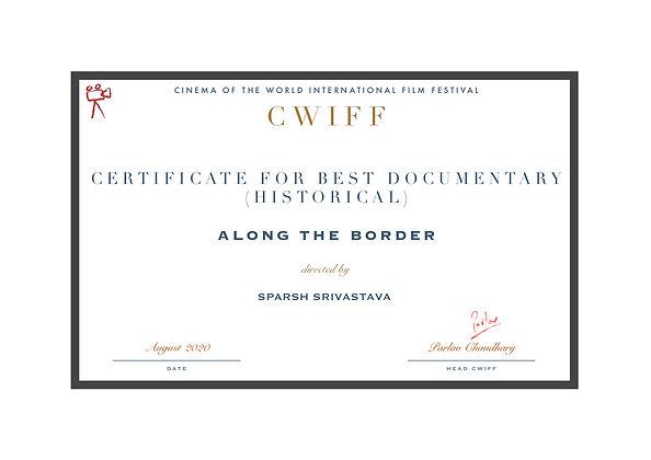 1.6 Best Documentary (Historical).jpg