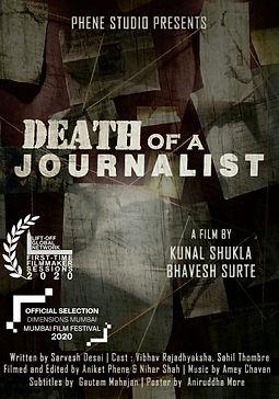 Death of a Journalist.jpg