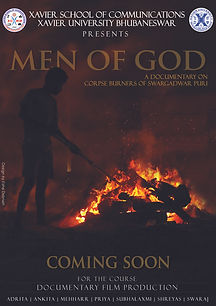 Men of God.jpg