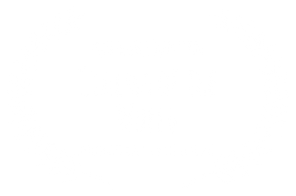HonorableMention-CWIFF2021.png