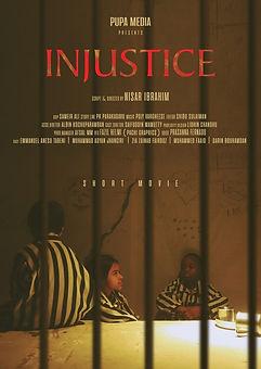 6. Injustice - NISAR IBRAHIM.jpg