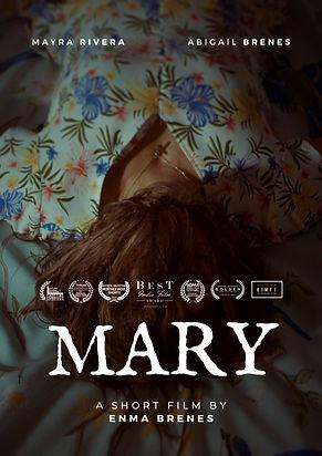 Enma Brenes - Director of Marry.jpg
