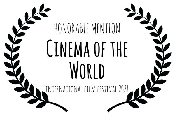 Honorable Mention-CWIFF2021.png