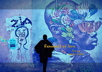 Remnants of Love - MALAS TWINS.jpg
