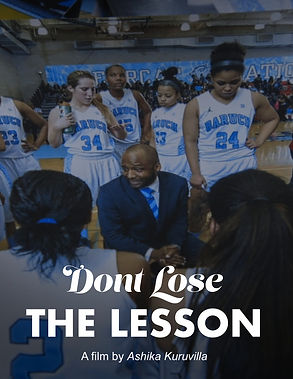 Don't loose the lesson.jpg