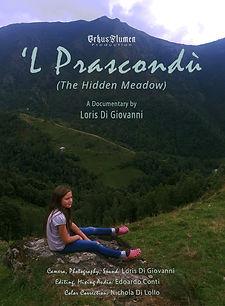 The Hidden Meadow.jpg