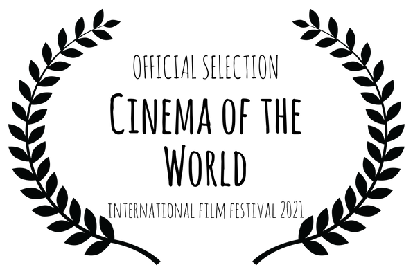 OFFICIALSELECTION-CWIFF2021.png