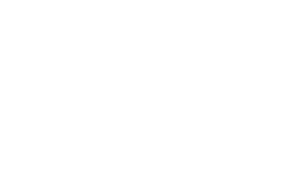 Official Selection-CWIFF2021.png