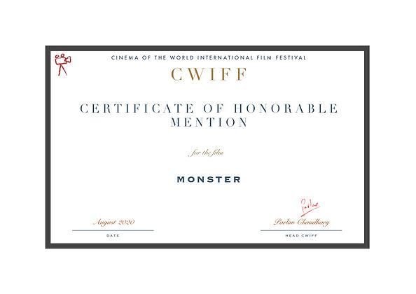 1.13 Honorable Mention Monster.jpg