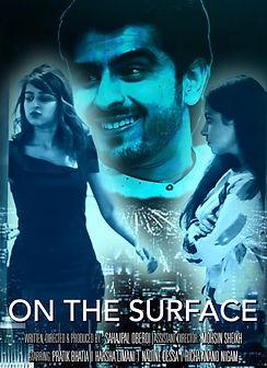 5. On the Surface - Sahajpal Oberoi.jpg