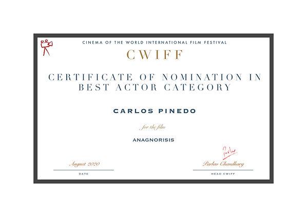 1.3 Nominee Best Actor Carlos.jpg