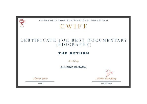 1.3 Best Documentary (Biography).jpg