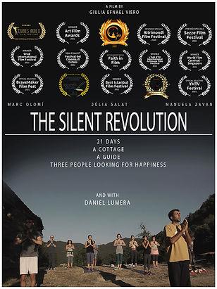 The Silent Revolution.jpg