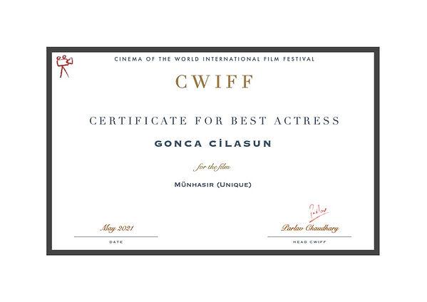 19. Best Actress - GONCA CİLASUN.jpg