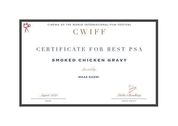 1.6 Best PSA - Smoked Chicken Gravy.jpg