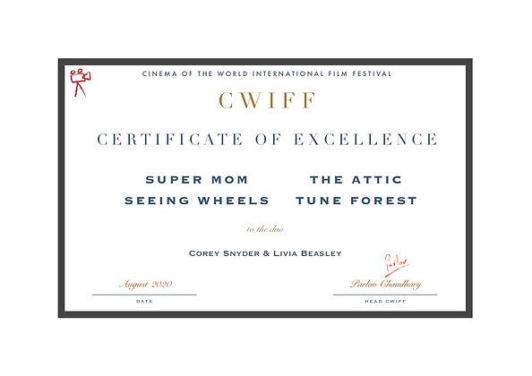 2.1 Special Award.jpg