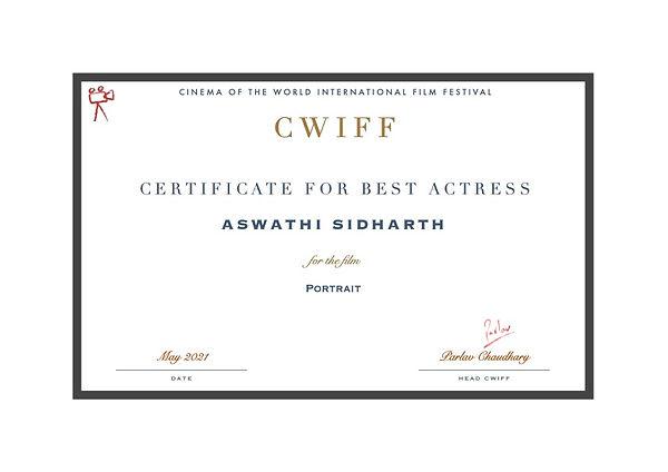 17. Best Actress - Aswathi Sidharth.jpg