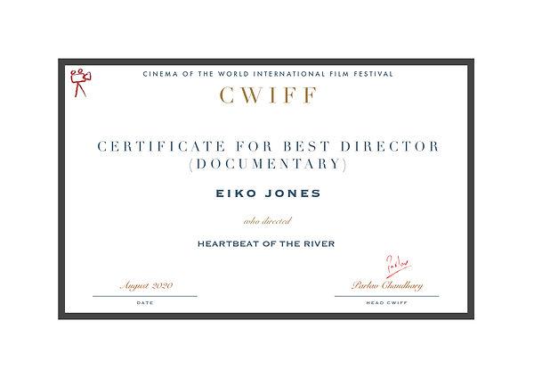 1.1.1 Best Documentary Director.jpg