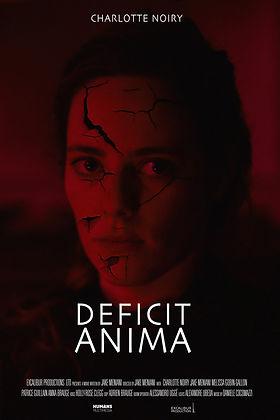 Deficit Anima.jpg