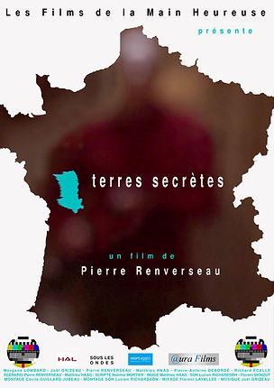 secret lands.jpg