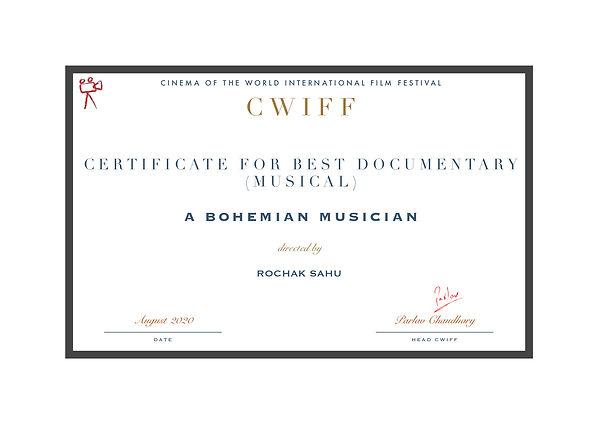 1.5 Best Documentary (Musical).jpg