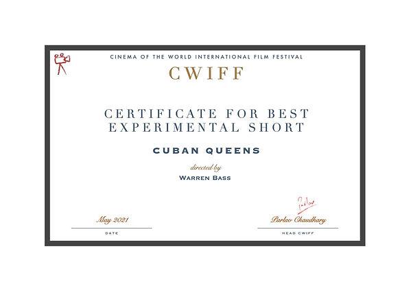 5. Best Picture - Cuban Queens.jpg