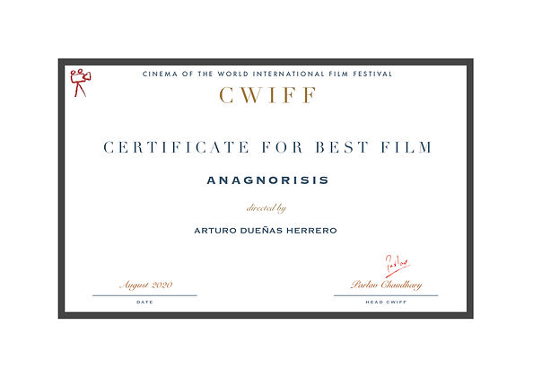 1.1 Best Film (family) - Anagnorisis.jpg