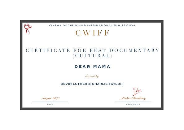 1.2 Best Documentary (Cultural).jpg