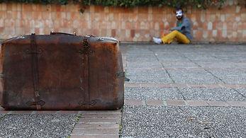 I am a Suitcase - MALAS TWINS.jpg