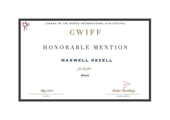 30. Honorable Mention - Brad copy.jpg