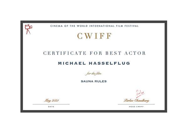 25. Best Actor - Michael Hasselflug.jpg