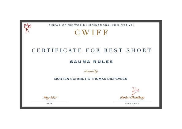 3. Best Picture - Sauna Rules.jpg