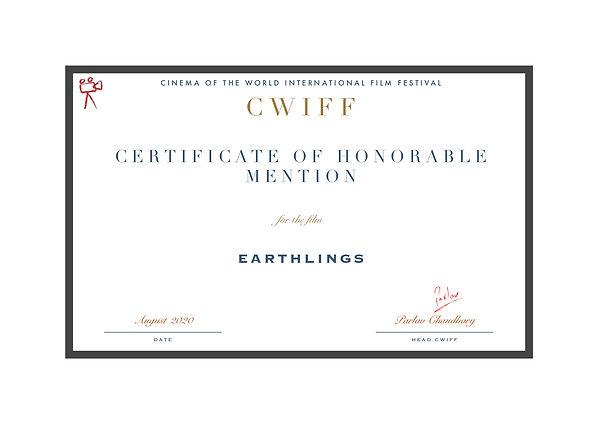 1.1 Honorable Mention - Earthlings.jpg