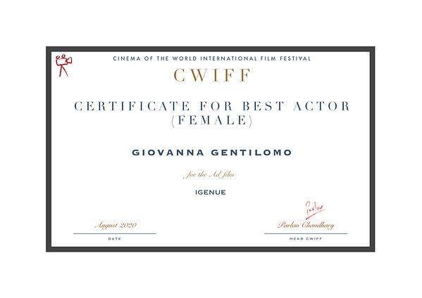 1.2 Best Performer Female Ad film.jpg