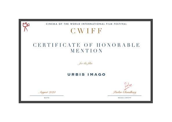 1.25 Honorable Mention Urbis Imago.jpg