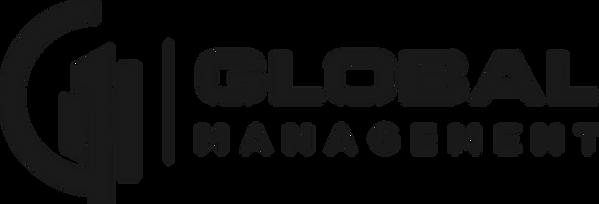 GM_black_trans.png