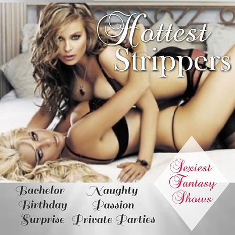 Hottest Florida Strippers.jpg