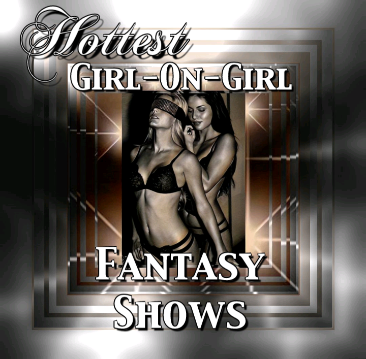 Female Fantasy Shows