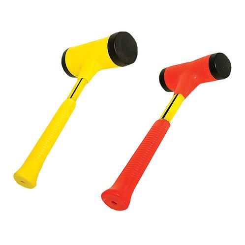 Nupla Strike Pro 24oz Hammer