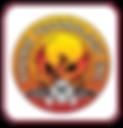 Helmets, ID Shields, Spartan Light Pkgs, J5 Fire Lids, Custom Metal Detroit Fire Shields, MN8 Foxfire Accessories, Phenix Leather Collectibles and Miniature Collectibles
